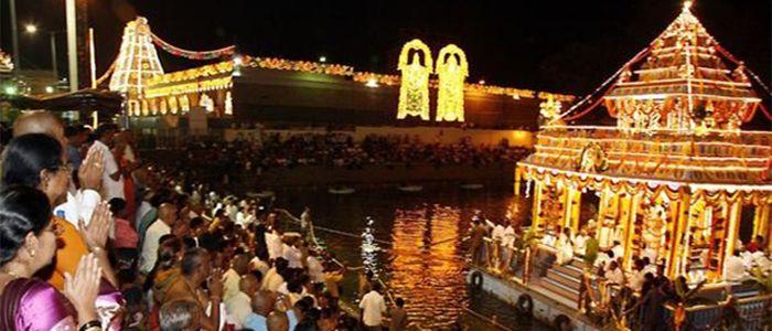 http://velatravels.in/seeghra-darshan.htmlTirupati Tour Package From Chennai | Chennai To Tirupati Tour Packages