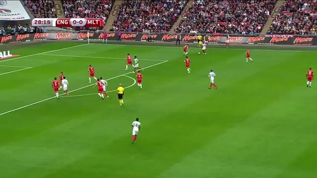 England vs Malta Highlights  https://goo.gl/SgJT0t