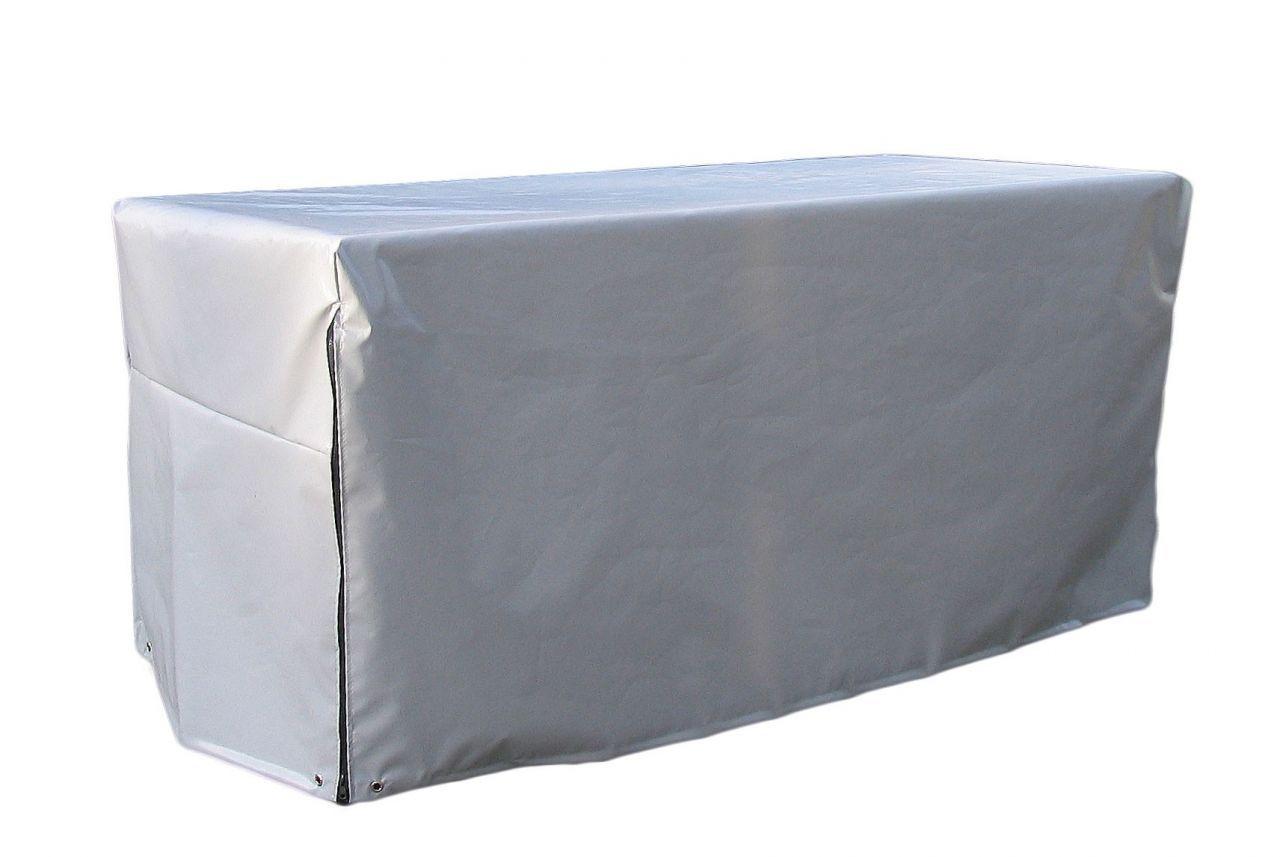 Grasekamp Schutzhulle Zu Xxl Kissenbox Auflagenbox Gartenbox Truhe Pvc Gewebe Jetzt Bestellen Unter Https Moebel Ladendirekt D Mobel Gartenmobel Schutzhulle