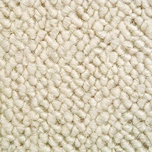 Unique Carpets Santorini 100 Wool Berber Carpet Wall To Wall Carpet Non Toxic Beautiful Durable Sustainable In 2020 Berber Carpet Textured Carpet Wall Carpet