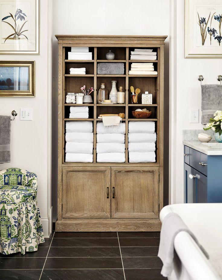 Ballard Designs Home Furnishing New Winter Collection
