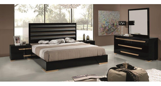 Fantastic Romano Bedroom Suite Products Bedroom Beds Queen Interior Design Ideas Tzicisoteloinfo