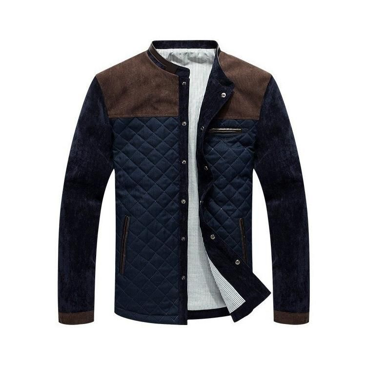 Cheap jaqueta de, Buy Quality mens college jacket directly from China  casual jacket Suppliers: 2017 Spring Autumn Man Casual Jacket baseball  jaquetas de ...