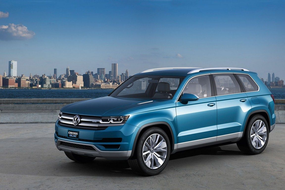 2017 vw touareg tdi redesign release date and specs http www