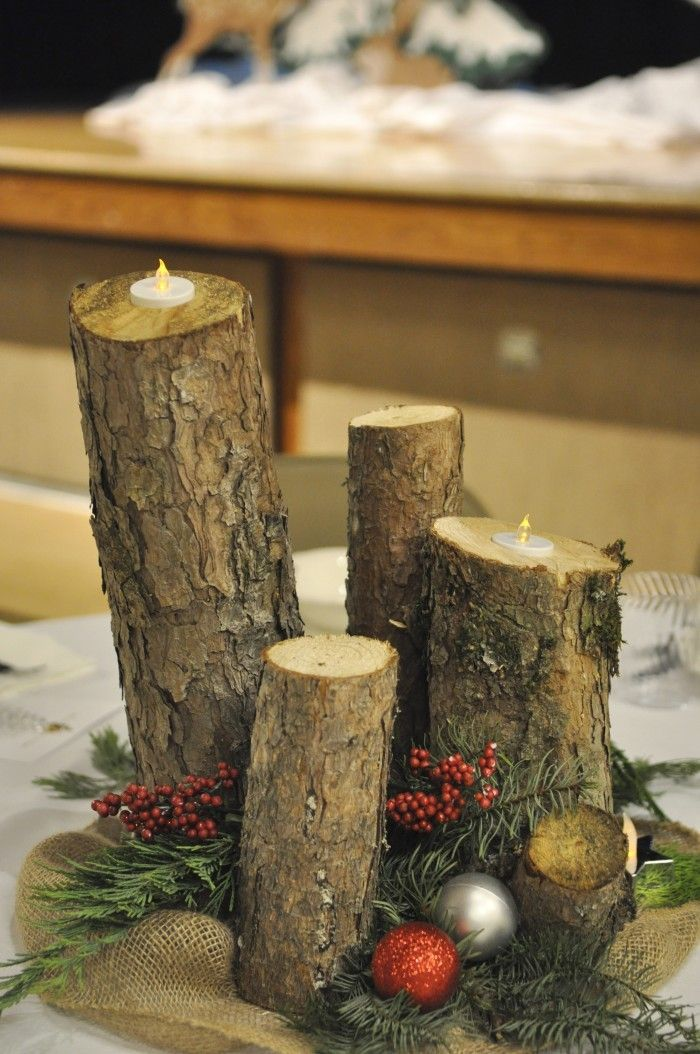 Lds Ward Christmas Party Program Ideas Part - 34: Relief Society Christmas Party Idea - Why Christmas Trees Arenu0027t Perfect  Relief Society Christmas Program