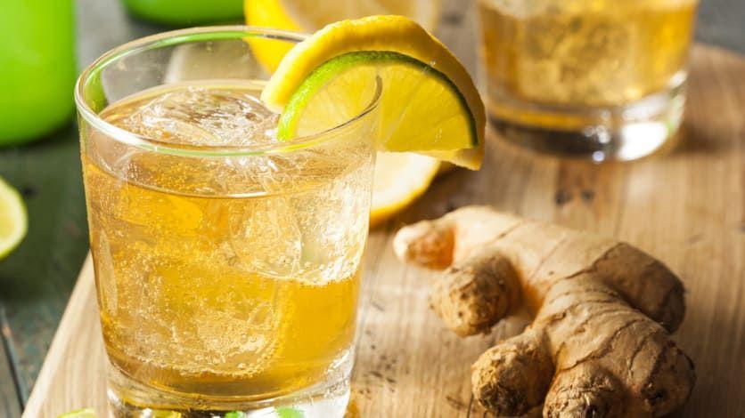 Épinglé sur Drink - Les a boire