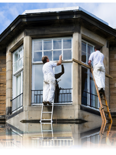 Window Fog Solutions Door Installation Installation Window Design