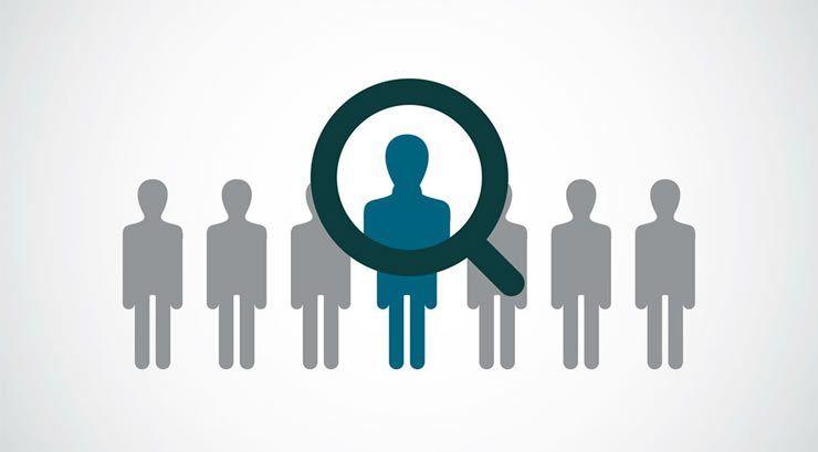 Ruef Associates We Recruit The Best Talent For You Good