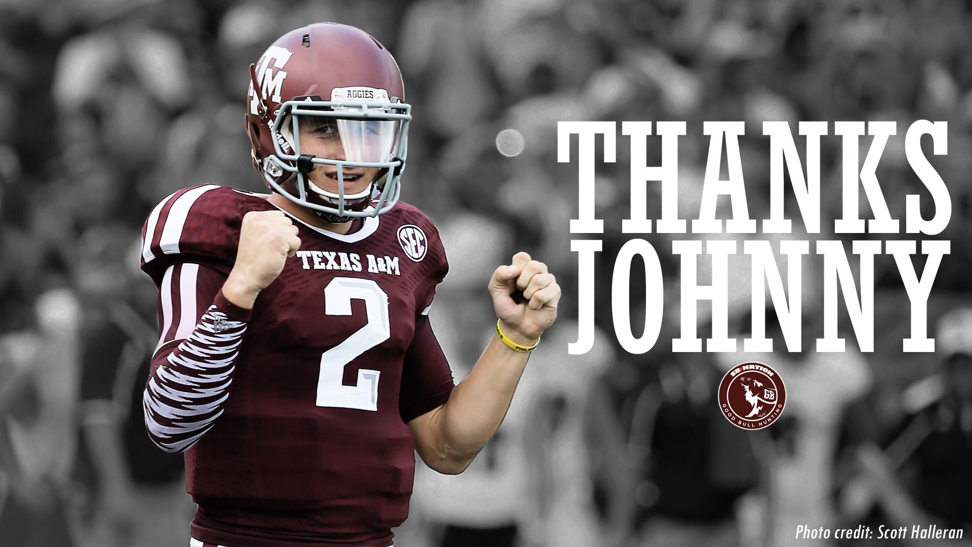 Pin by TTJPFF Shelby on Texas A&M Texas a&m university