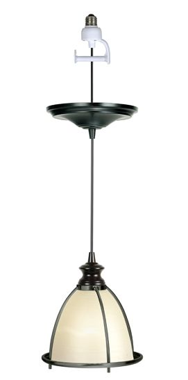 Pendant Lights At Lowes Worth Pendant Light Screws Into Recessed Lightavailable At Home