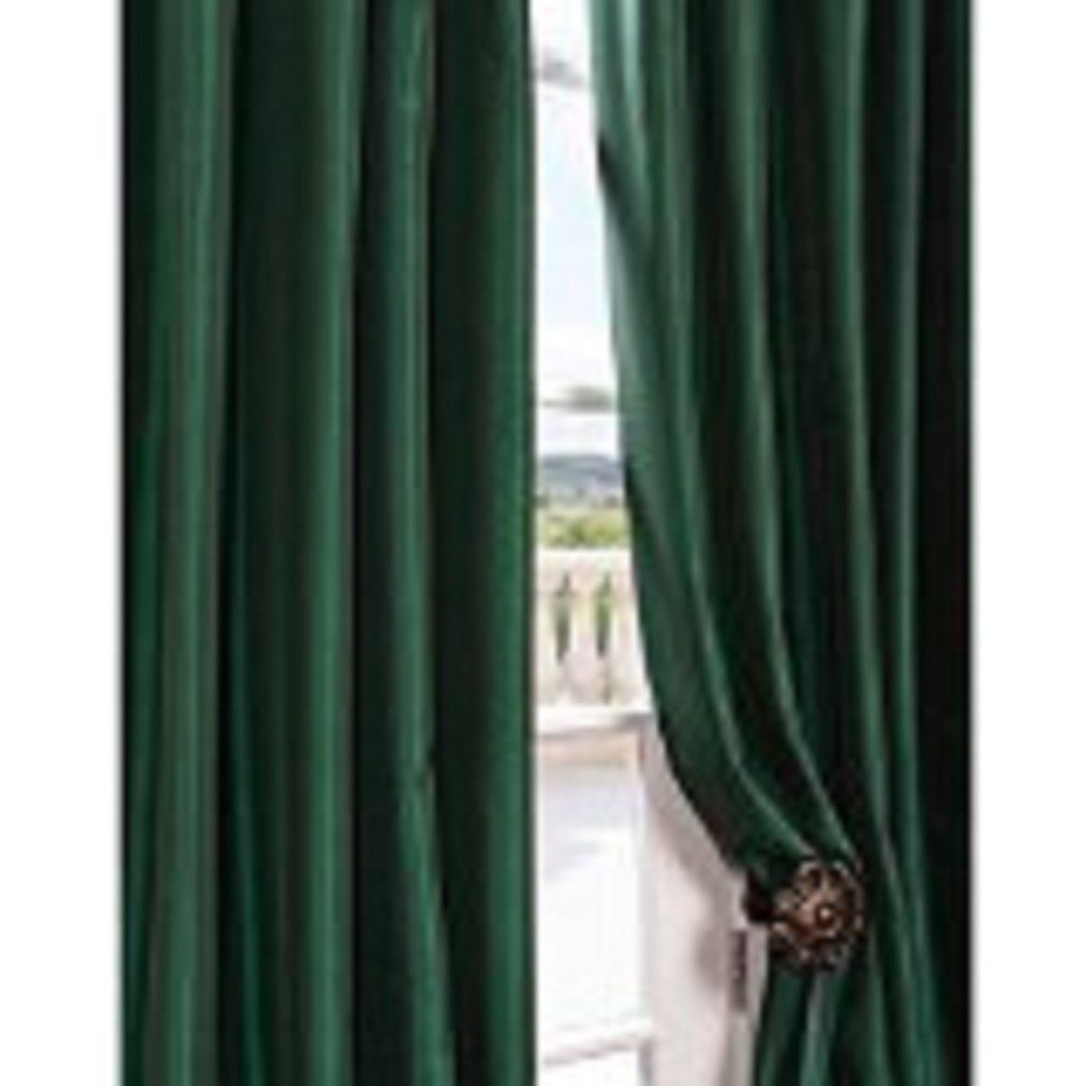 Home Green Curtains Living Room Green Curtains Curtains