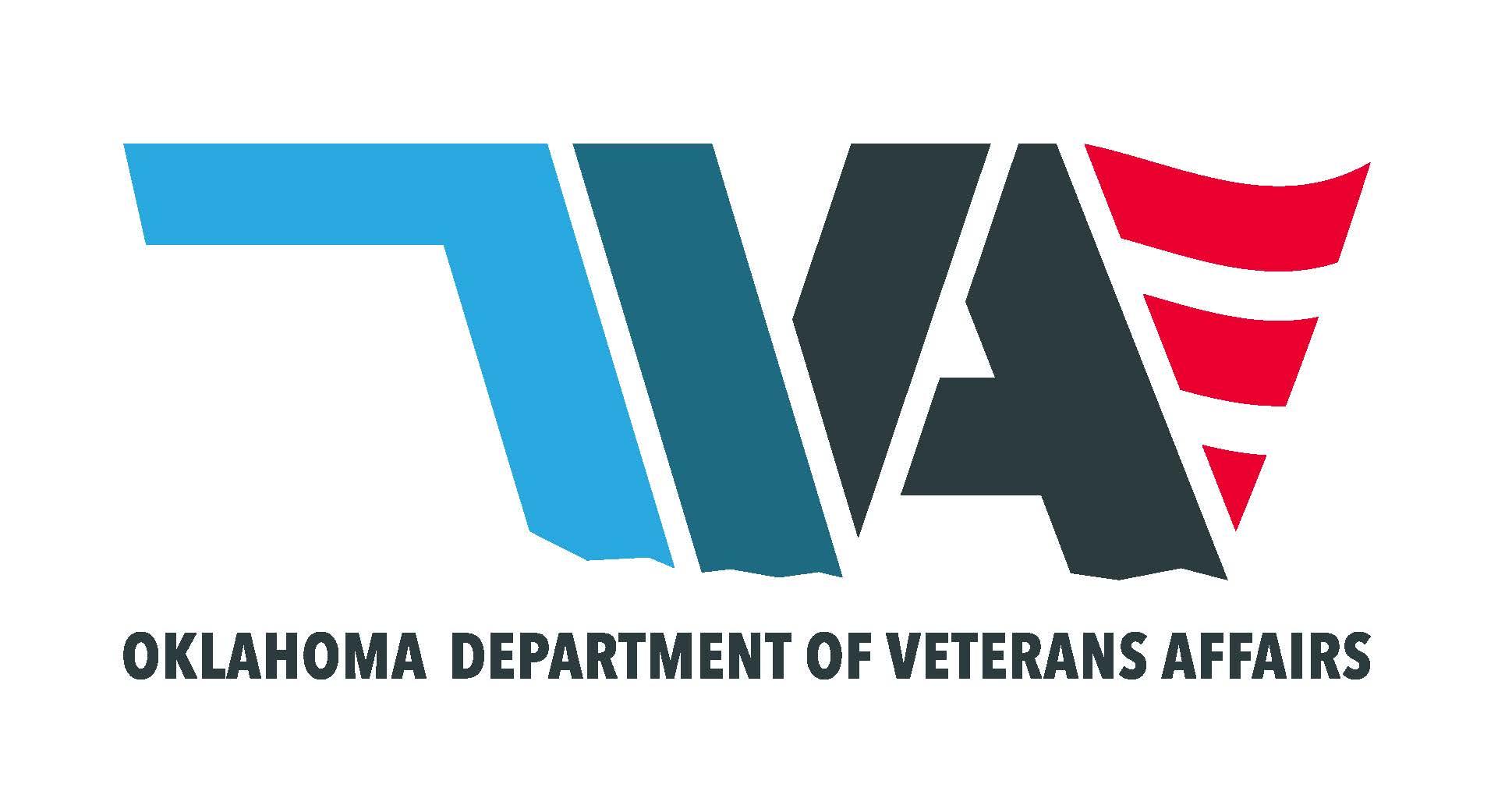 Oklahoma Department of Veterans Affairs Department of