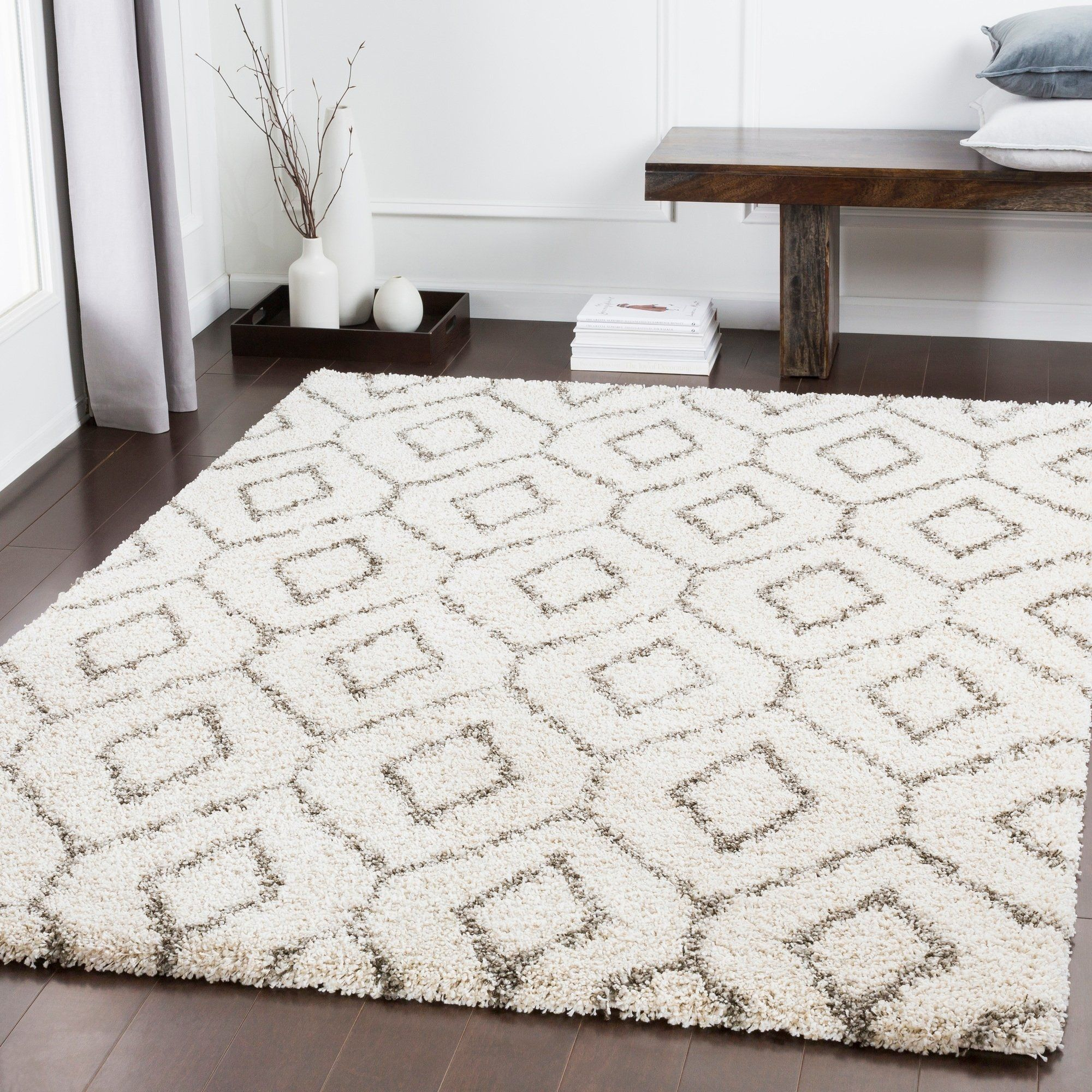 Online Shopping Bedding Furniture Electronics Jewelry Clothing More Area Rugs Trending Decor Rugs
