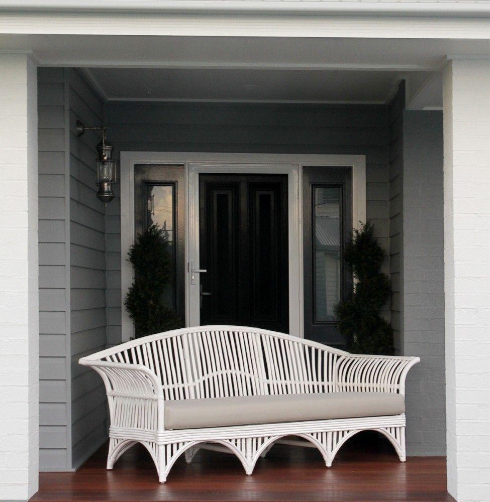 Queenslander armchair   Outdoor furniture australia, Cheap ...