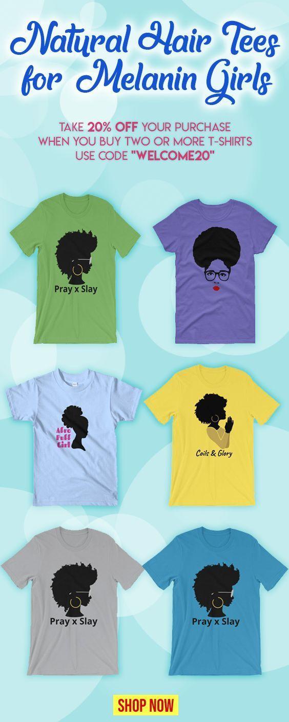 Bequeme und schöne natürliche Haart-shirts. Bestellen Sie noch heute Ihre. #natürliches Haar,... #naturalhairjourney