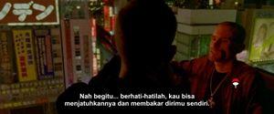 Download Enter The Void (2009) BluRay 480p MP4 3GP Subtitle Indonesia Nonton Film Gratis Free Full Movie Streaming