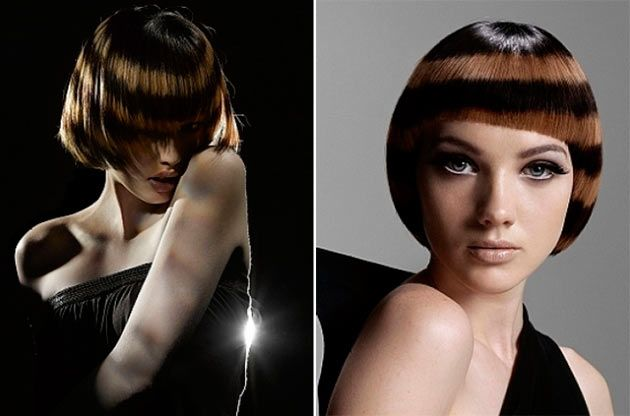 Hair highlight to try in fall 2014 hairhighlights haircolors hair highlight to try in fall 2014 hairhighlights haircolors pmusecretfo Gallery