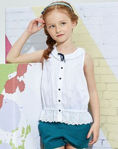 a1ddf465c Wholesale Girls Summer Clothing Set from Guangzhou China | Kids ...