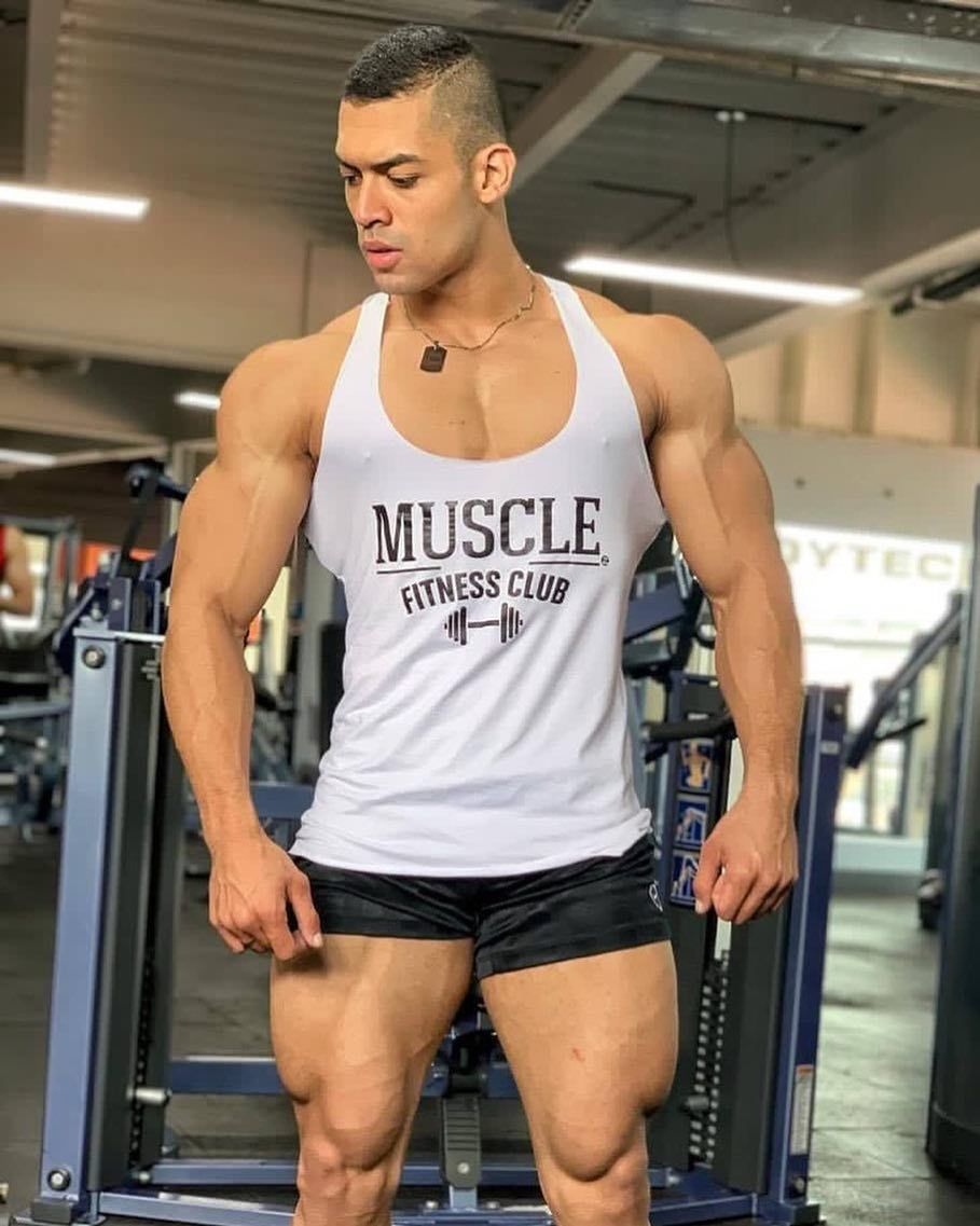 c0371f93 Watch the Best YouTube Videos Online - Musclemania Colombia Classic Antony  Tabaresc lifetime natural physique.