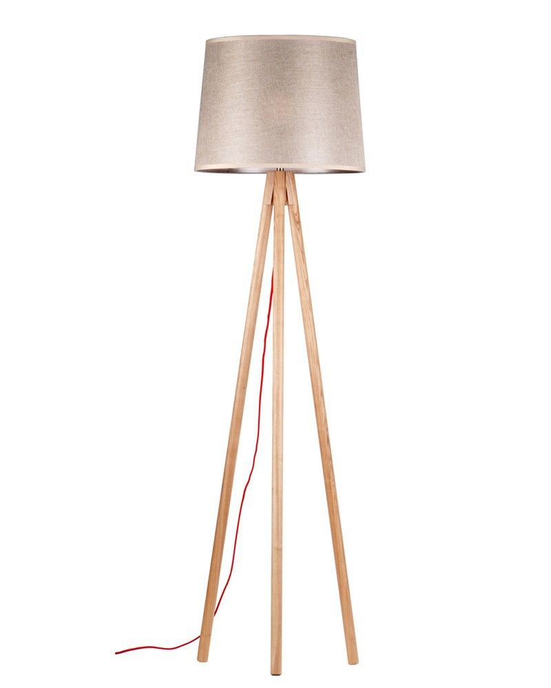 Cheap floor lamps for reading photo 3 hana pinterest cheap cheap floor lamps for reading photo 3 geotapseo Image collections