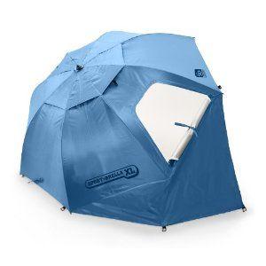 #1: Sport-Brella X-Large Umbrella