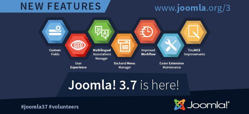 Joomla 3 dating mall