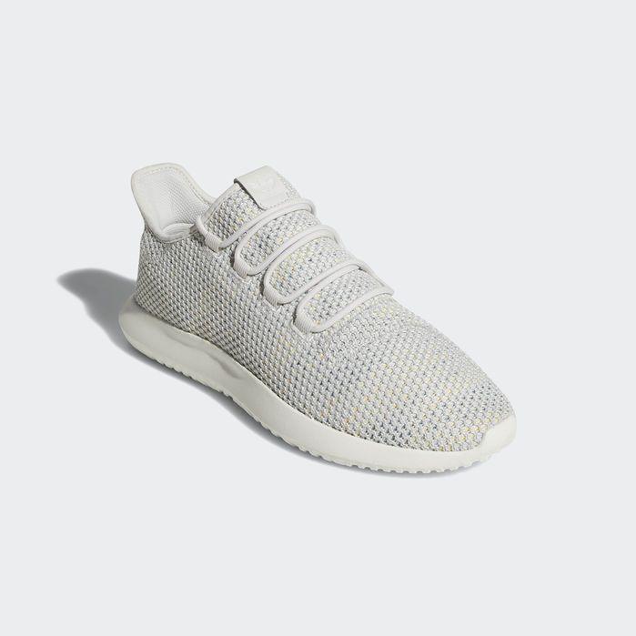 klasyczne buty najniższa zniżka rozsądna cena adidas Tubular Shadow Shoes in 2019   Products   Adidas ...