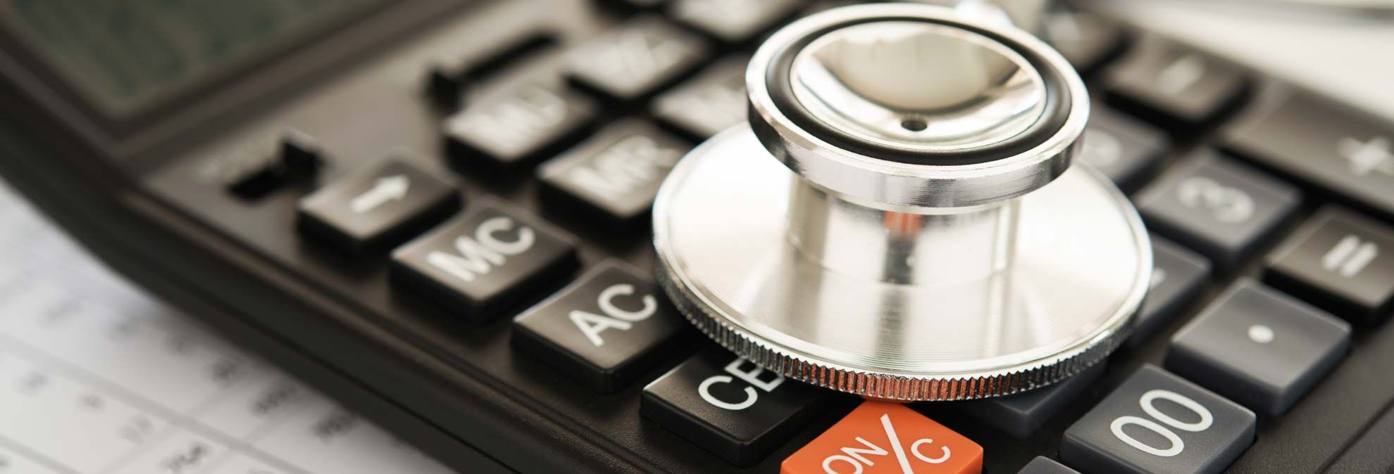 What to Do If You Can't Afford Health Insurance - Consumer ...