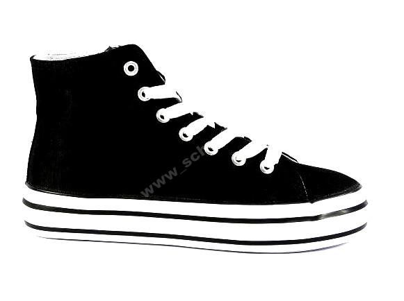 601 Creepersy Creepers Na Platformie Czarne 41 3842732439 Oficjalne Archiwum Allegro High Top Sneakers Converse Chuck Taylor High Top Sneaker Converse High Top Sneaker
