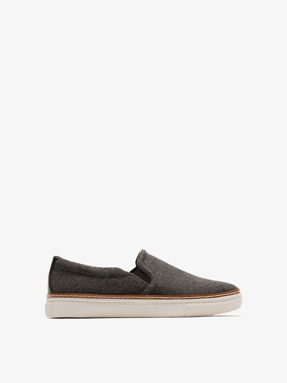 Damen Lizette Lacer Esprit Baskets