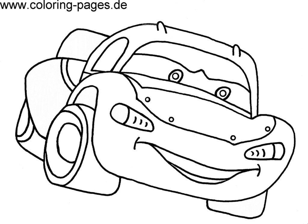 Coloring Books For Babies Printables For Toddlers Pages Kid Printable Childrens Colorin Kids Coloring Books Coloring Pictures For Kids Cartoon Coloring Pages