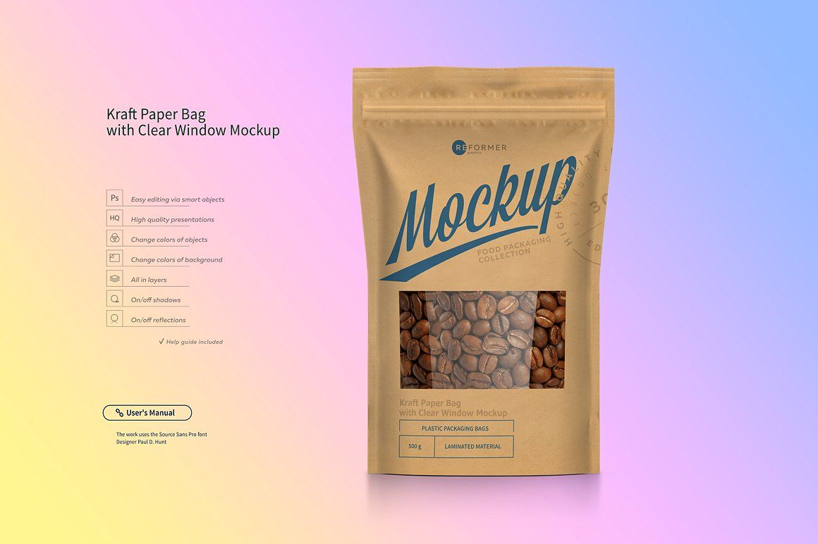 Download Stand Up Pouch Mockup Set 40 Off Kemasan Lucu