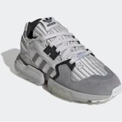 Photo of Zx Torsion Schuh adidas