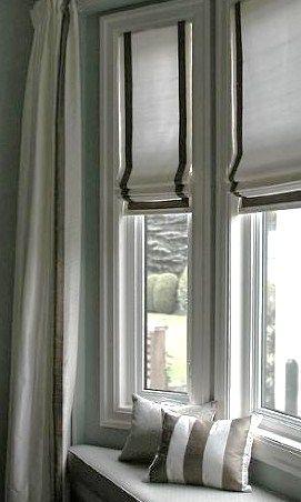 Shades Avanti Designs Curtains and Blinds Pinterest Rideaux