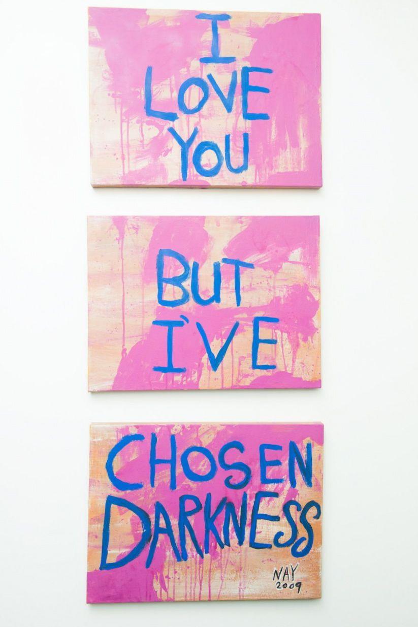 Modern Art    ...BTW, check this out!!!! :   http://artcaffeine.imobileappsys.com