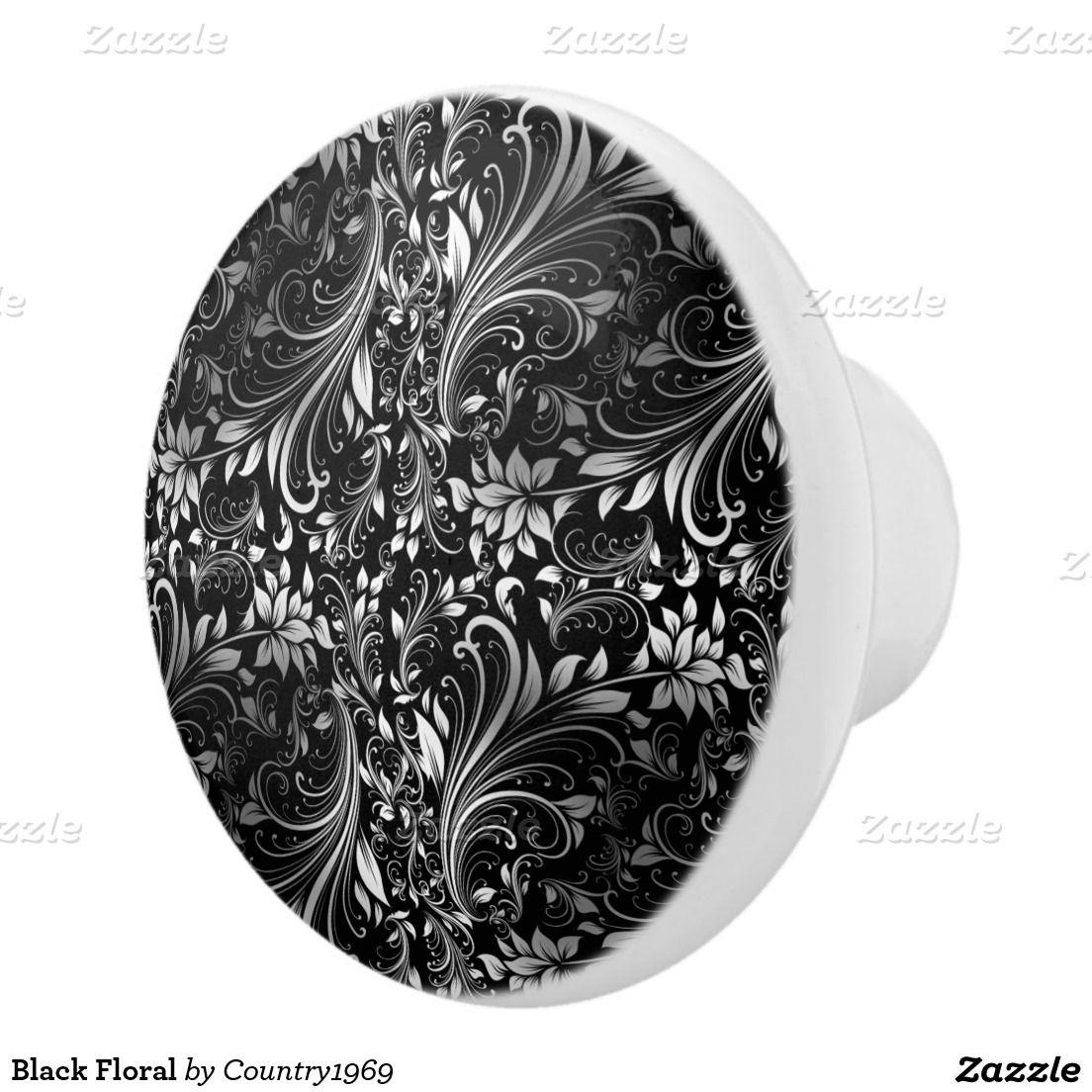 Pin on Ceramic Knobs
