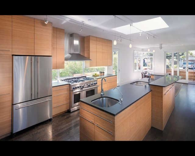 Under Cabinet Window Bar Countertops L Shaped Bar And Kitchens