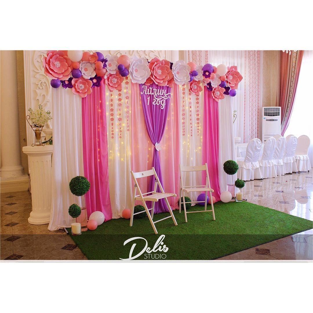 Resultado de imagen para telones de fiestas de bodas - Papeles de decoracion ...