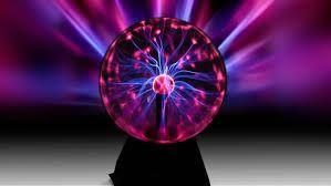 Resultado de imagen para imagen del plasma