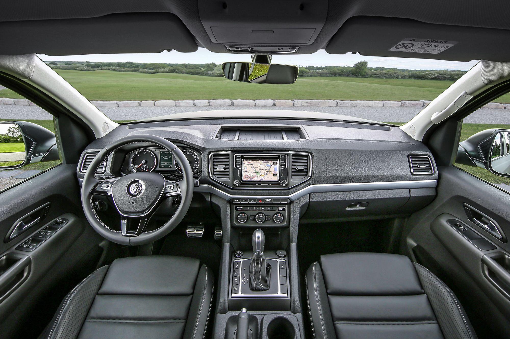 Wie Genau Die Einzelnen Stadte Die Umsetzung Der Diesel Fahrverbote Planen Ist Noch Ungewiss Aktuell Lasst Sich Nur Voraussagen Vw Amarok Volkswagen Carros