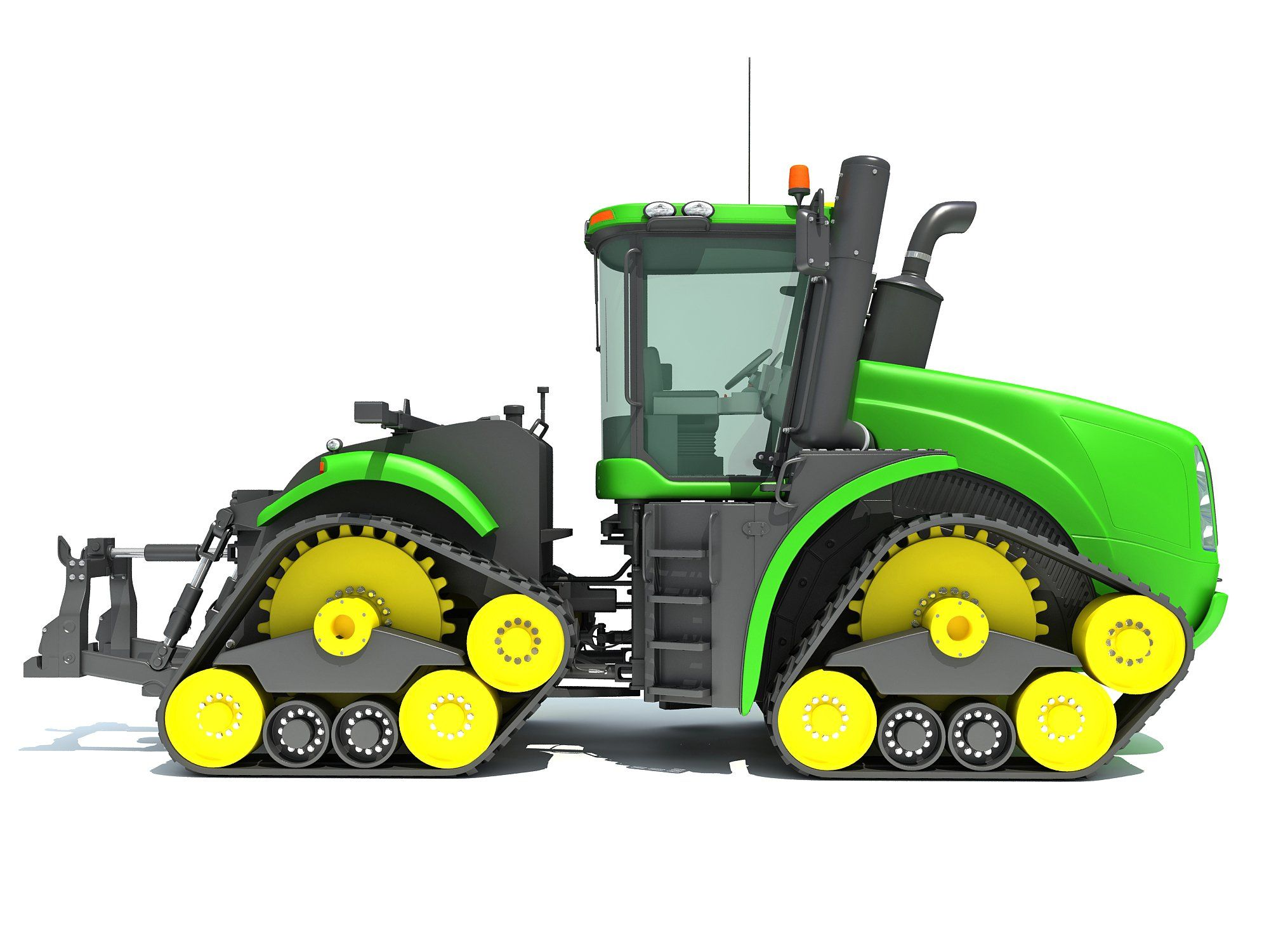 Tractor Tracked Power 3D Models #Tractor #Tracked #Power  #3d #3dmodels #3dmodel #3dmodeling #3dsmax #3dgraphics #3ddesign