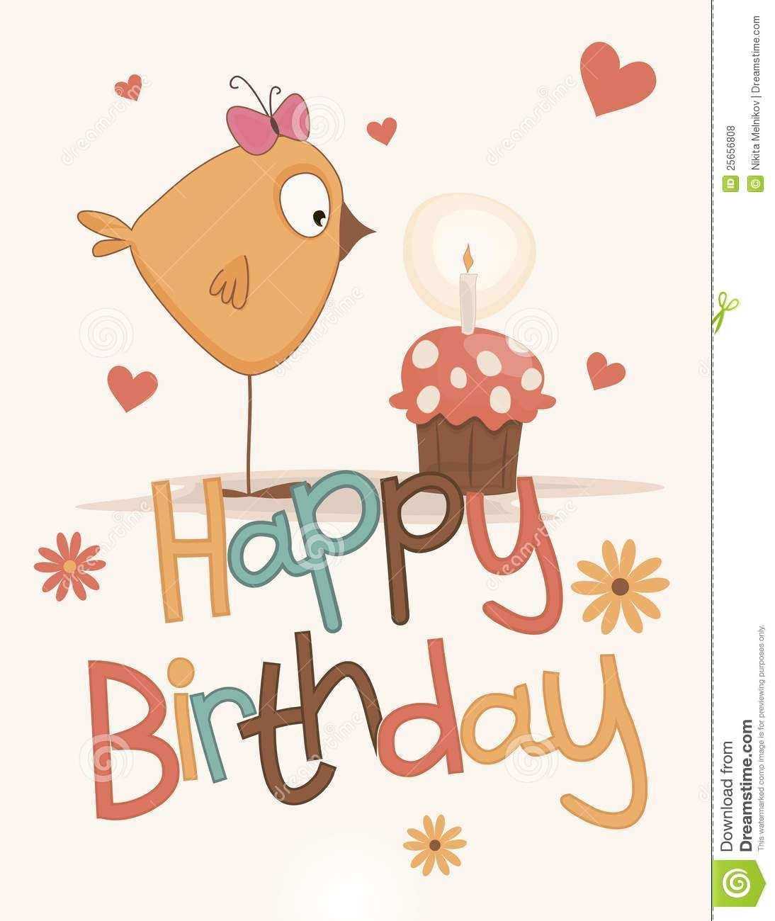 cute birthday cards small decor on picture design ideas – Unique Happy Birthday Greetings