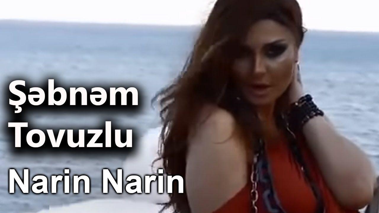Pin By Artatv On Shabnam Tovuzlu Youtube Video Music