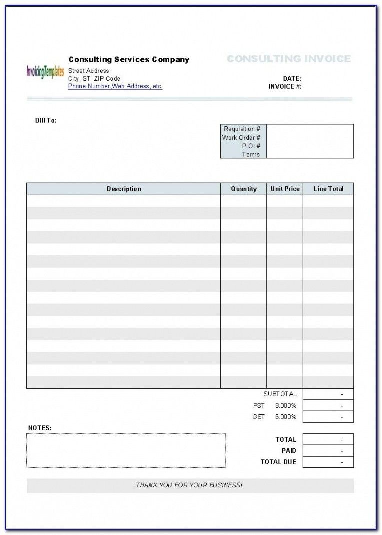 Free Invoice Template On Mac Word Sample In 2021 Invoice Template Word Invoice Template Microsoft Word Invoice Template