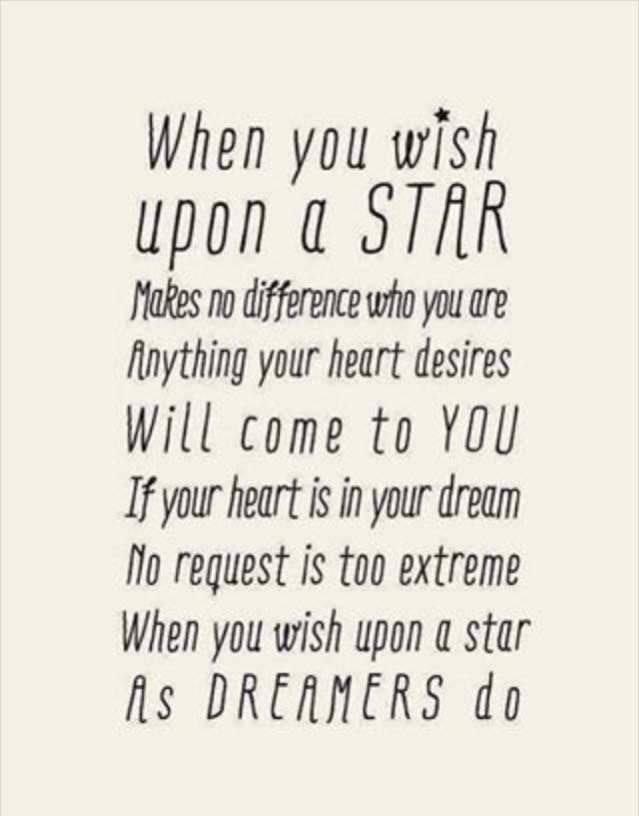 Pin By Shawnee Fair On Inspiration Quotes Pinterest Stars