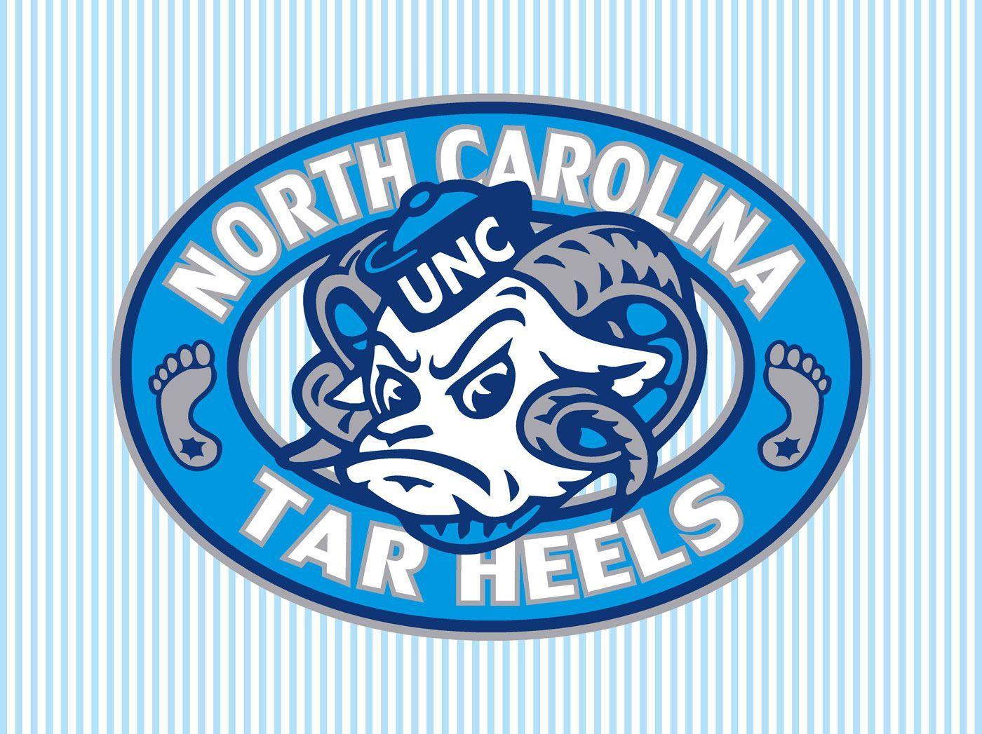 North Carolina Tar Heels Basketball Wallpapers Group