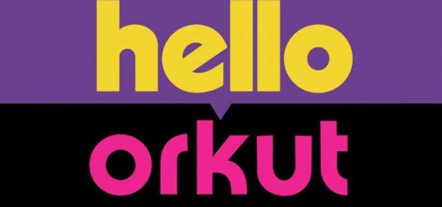 O Orkut fez o maior sucesso aqui no Brasil, até que foi definitivamente encerrado, em 2014. O Hello, que será a mais nova rede social em solos tupiniquins está para ser lançado em agosto de 2016, e foi idealizado pelo criador do Orkut. Confira 8 excelentes recursos que estarão disponível...