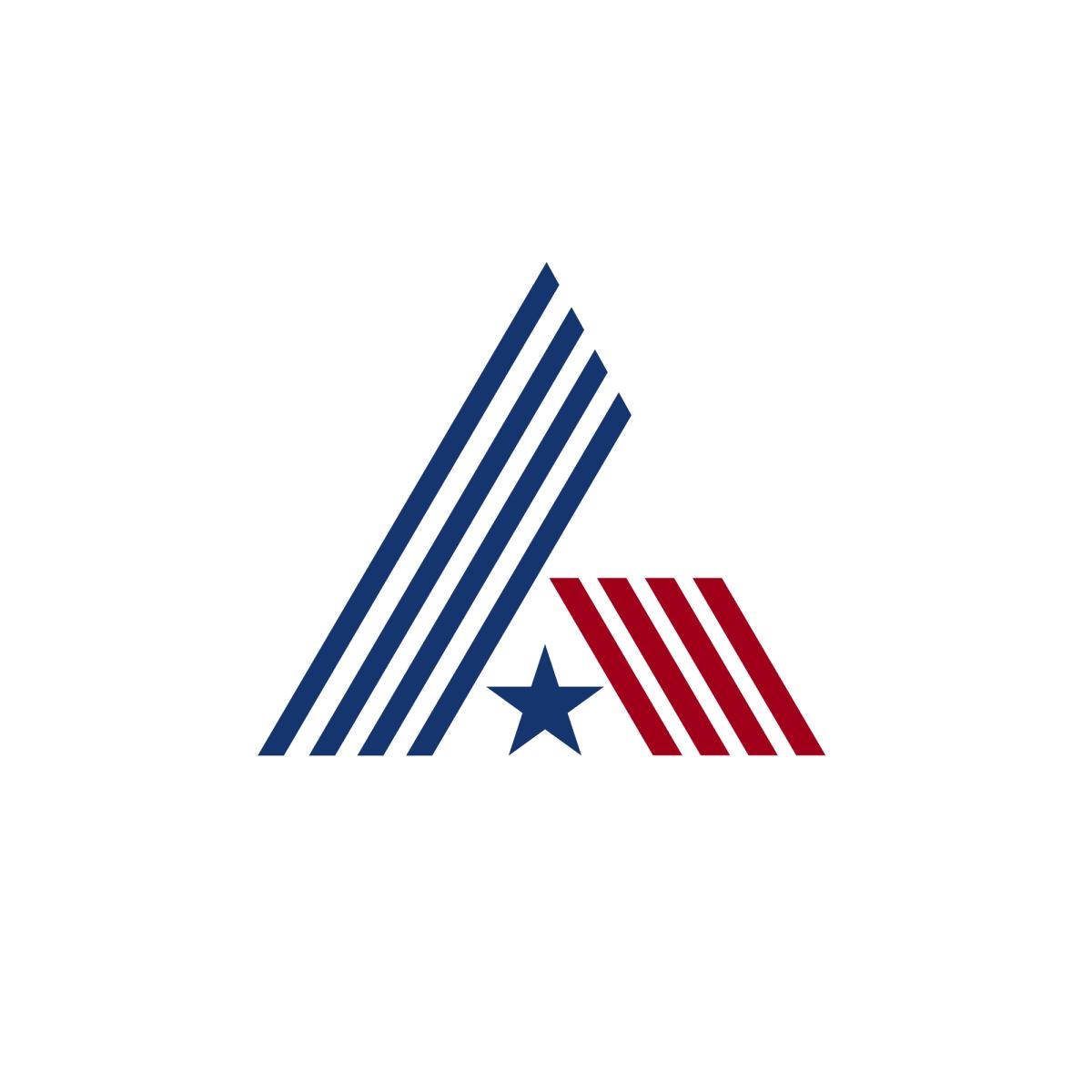 City Of Abilene Logo In 2020 Letter Logo Lettering Life Logo