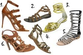 Something funky, something flat             shoes - Google Search