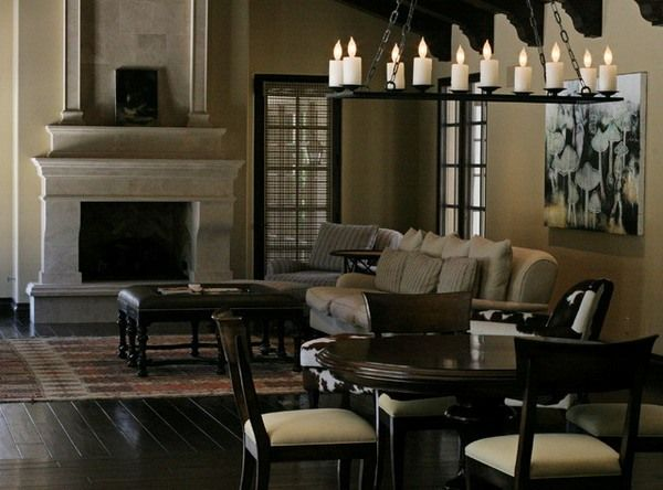 Living room paint color for low light For the Home Pinterest